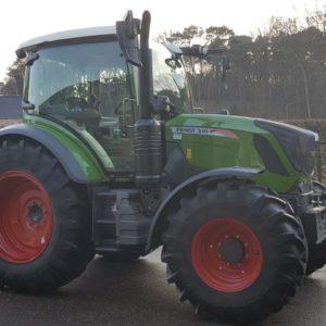 tractor-verkoop